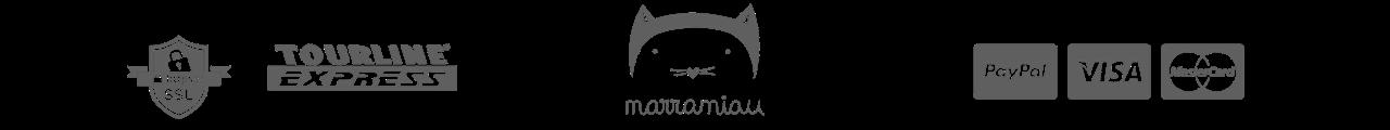 Marramiau